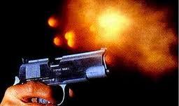 20111127020031-arma-de-fuego.jpg