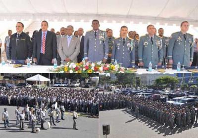 20111201025535-autoridades-44.jpg