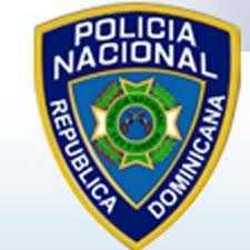 20120105204642-logo-pn.jpeg
