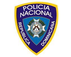 20120117234232-logo-pn.jpg