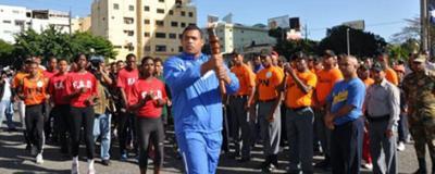 20120125012625-atleta-policial-ram-n-garc-a-ganador-de-medalla-de-bronce-en-juegos-panamericanos..jpg