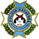 20121113180615-logo-pn.jpg