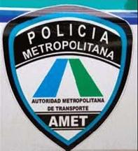 20130607154000-amet-logo.jpg