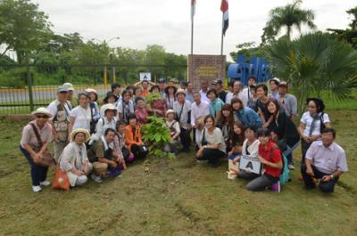 20130910201738-delegacion-japonesa-en-pnmn-1-copia.jpg