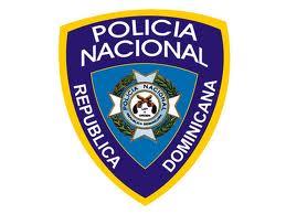 20131028164150-logo-policia.jpg