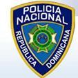 20131107001103-logo-pn.jpeg